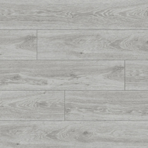 Z186 Grey Seal Oak RW