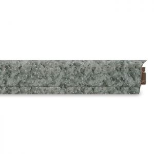 Tarkett Плинтус ПВХ SD 60 219 Grey Granite