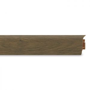 Tarkett Плинтус ПВХ SD 60 210 Torrino Oak