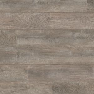 L1208-01812 Chalked Grey Oak