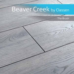 Classen Beaver Сreek The Brush