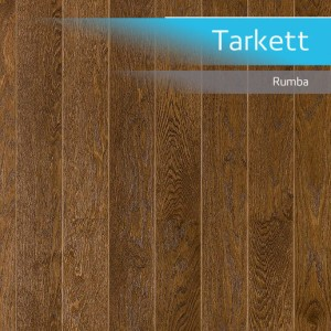 Tarkett Rumba 2