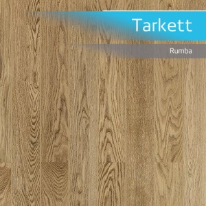 Tarkett Rumba 3