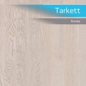 Tarkett Rumba 4